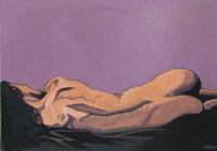 Nude II