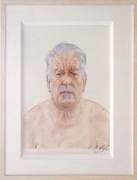 Robert Ballagh