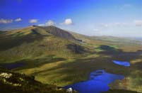 Conor Pass, Dingle