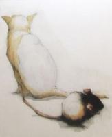 Cat & Mouse 6/20