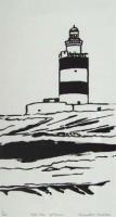 Hook Head Lighthouse Ed. 2/30