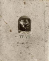 Tear (Limited Box Set), Ed. of 40