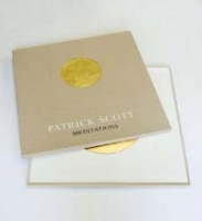 Meditations (Limited Box Set), Ed. of 50