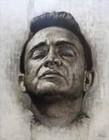 Johnny Cash III