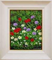 Wildflowers X