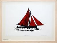 Happy Sailing