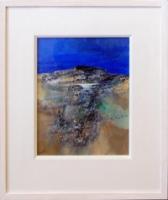 Burren, Winter's End