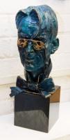 Blue Yeats