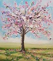 Spring Time Hope