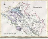 Fermanagh :