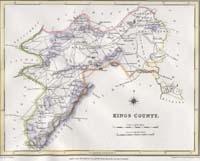 Kings County :