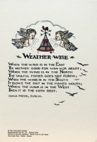 Weather Wise
