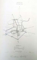 BOYLE from the Ordnance Survey. 183