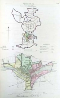 DROGHEDA from the Ordnance Survey.