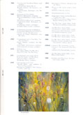 Catalogue Page 5 - Kenneth Webb