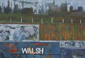 Walsh Waste - Hugh McCormick