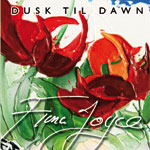 Dusk Til Dawn by Fiona Joyce