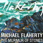 Michael Flaherty