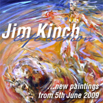 Jim Kinch