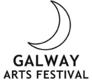 SEÓDA – a major group  exhibition for Galway Arts Festival – Contemporary Irish Sculpture