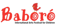 Book Treasure Hunt - during Babóro Children's Festival - details to be announced