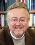 'Human Writes' - Round table with Prof. William A. Schabas, Director of the Irish Centre for Human Rights at the National University of Ireland, Galway