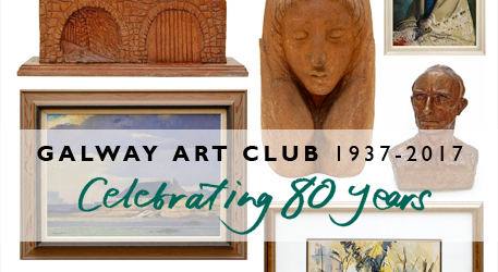 Galway Art Club, Celebrating 80 Years