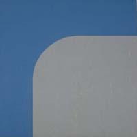 Blue Wave, Ed. of 75