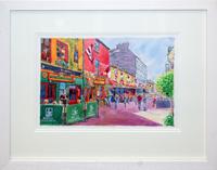 Reardon's, Quay Street