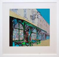 Green's Bookshop