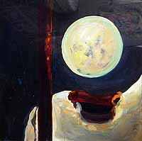 Moon Over Saddle (1998)
