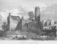Friery at Kilmalloch, Limerick