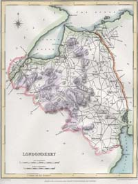 Londonderry :