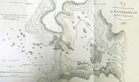 BEALADANGAN, Plan of the Upper and