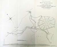 BALLYSHRULE AND CAPPAGH RIVERS, Pla