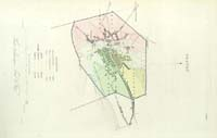 GALWAY from local survey. 1837