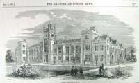 Queens's College Belfast