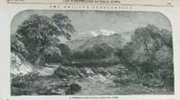 A Westmoreland trout-stream