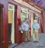Murphy's Pub