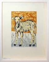 Lamb (Ed.50)