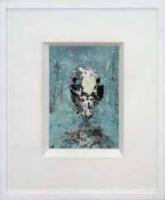Head (2009)