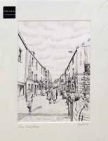 Quay Street, Galway (sm)