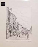 William Street, Galway (sm)