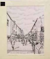 Quay Street, Galway (lg)