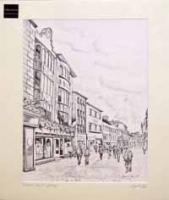 William Street, Galway (lg)