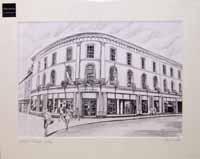 Eglinton Street, Galway (lg)
