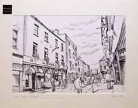 Shop Street Galway (lg)