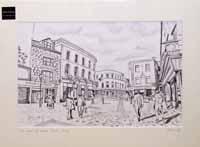 Corner of William Street, Galway (lg)