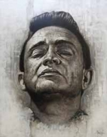 Johnny Cash III