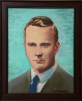 Liam Mellows, 1916